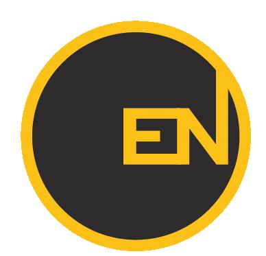 ENLAB® LOGO_7EMEZZASTUDIO-23
