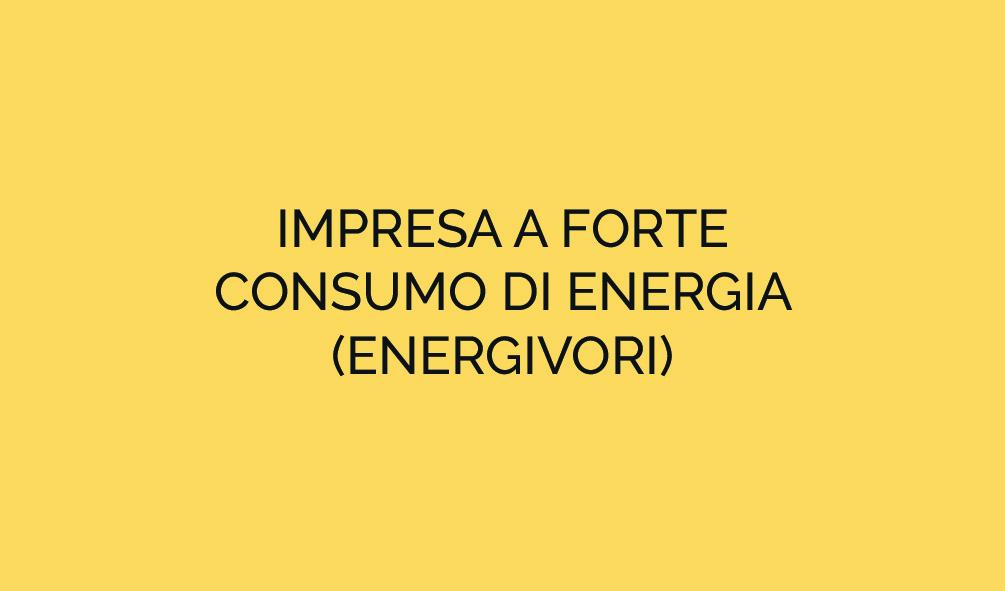 ENLAB-energy-incentivi-agevolazioni-BUTTONS-05